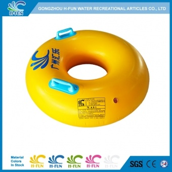 lazy river tubes