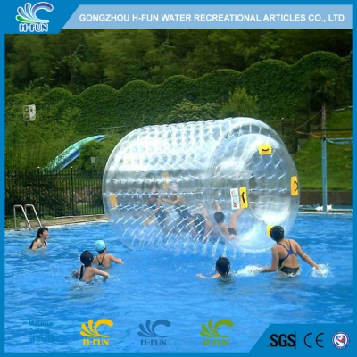 Inflatable Water Walking Ball for Inflatable Water Park toys