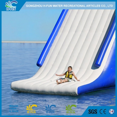 Inflatable Water Slide for Kids and Adults Inflatable Water Park