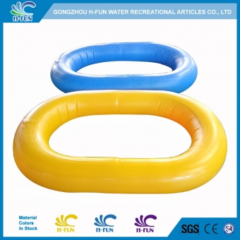 water park ride tube