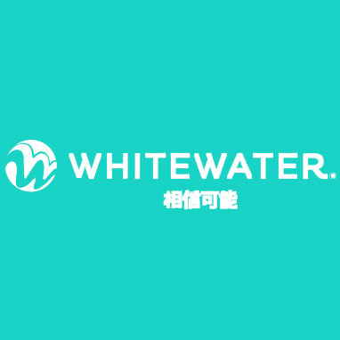 Project Engineer of White Water West