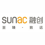Operation manager of Sunac Land
