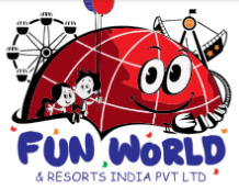 Manager of Fun World Bangalore