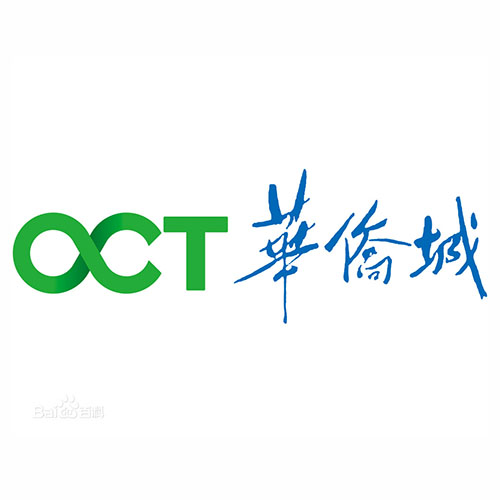 Procurement manager of OCT Group