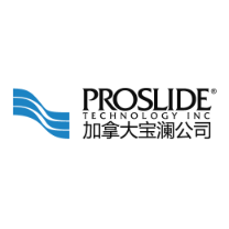 Technical Product Manager of Proslide