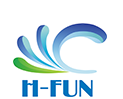 Guangzhou H-Fun Water Recreational Articles Co.,LTD.